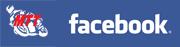 MTT na Facebooku